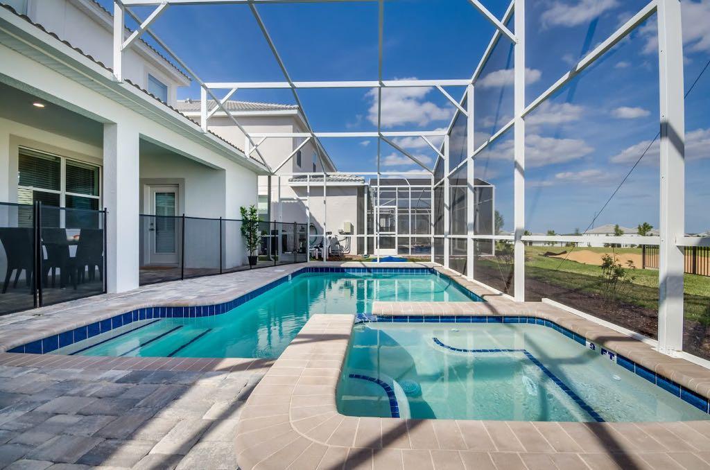 Master Vacation Homes - 1509 Mulligan Blvd 45.jpg