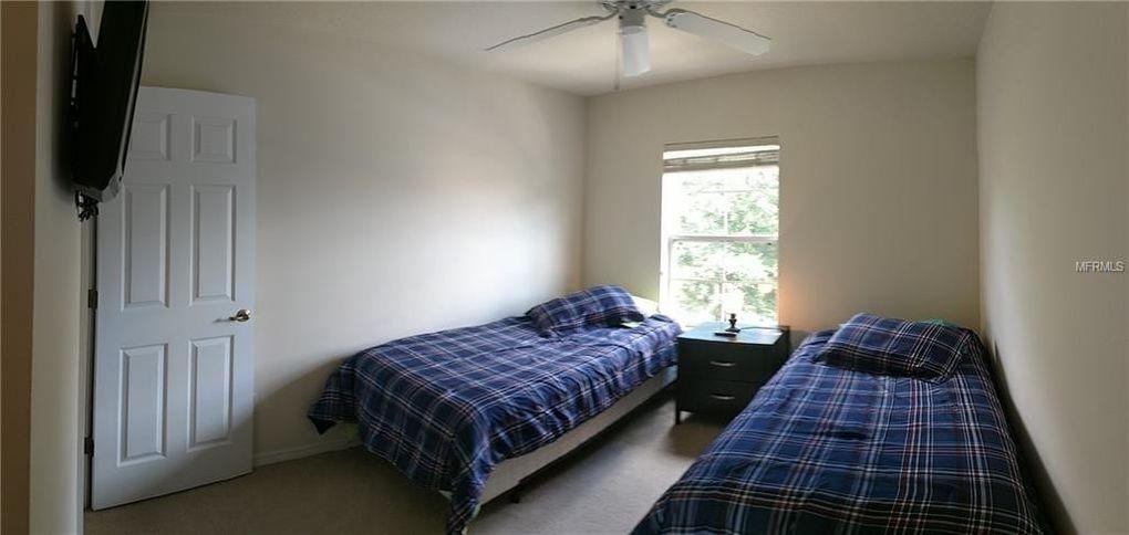 Master Vacation Homes 3122 Yellow Lantana Lane 8.jpg