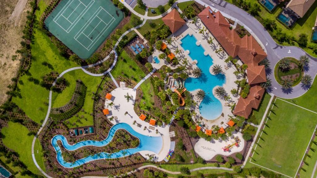 Master Vacation Homes - Solterra Resort - Lazy River 2.jpeg