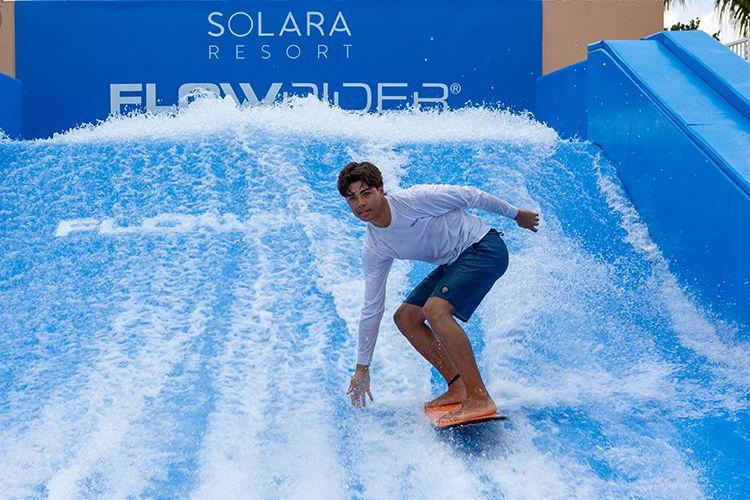 solara-flowrider-op.jpg