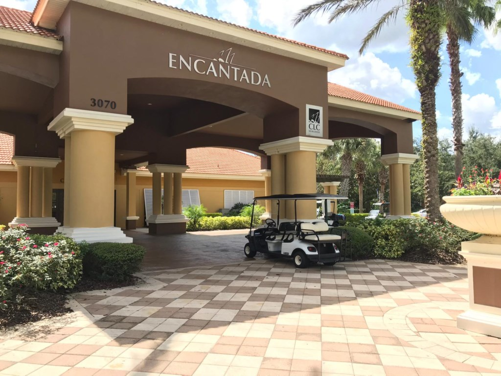 Encantada-MasterVacationHomesr