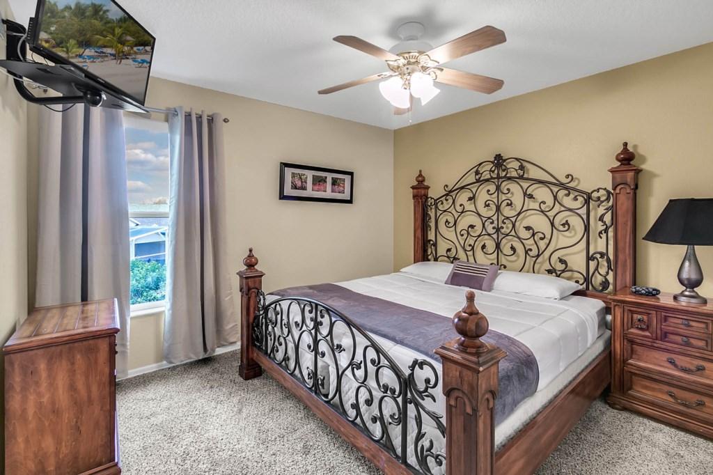 2853-Blooming-Alamanda-Loop--Kissimmee--FL-34747----23---Bedroom.jpg