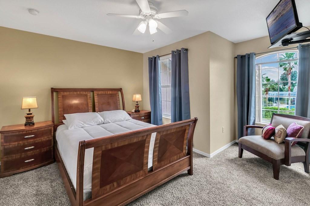2853-Blooming-Alamanda-Loop--Kissimmee--FL-34747----25---Bedroom.jpg