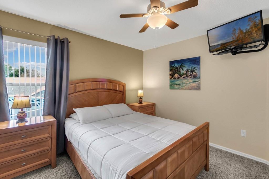 2853-Blooming-Alamanda-Loop--Kissimmee--FL-34747----26---Bedroom.jpg