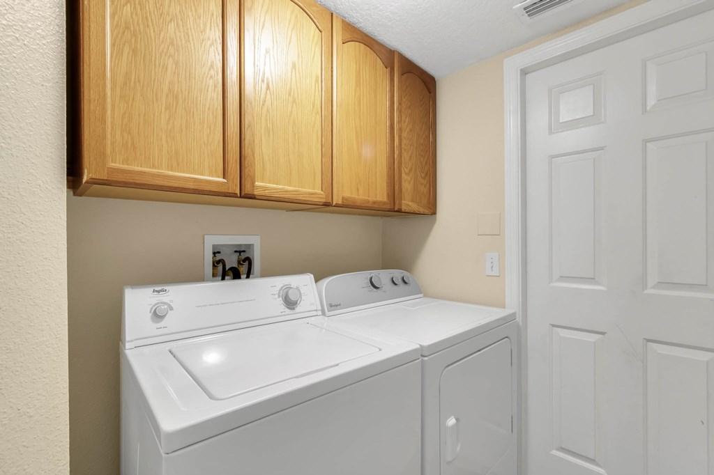 2853-Blooming-Alamanda-Loop--Kissimmee--FL-34747----28---Laundry.jpg