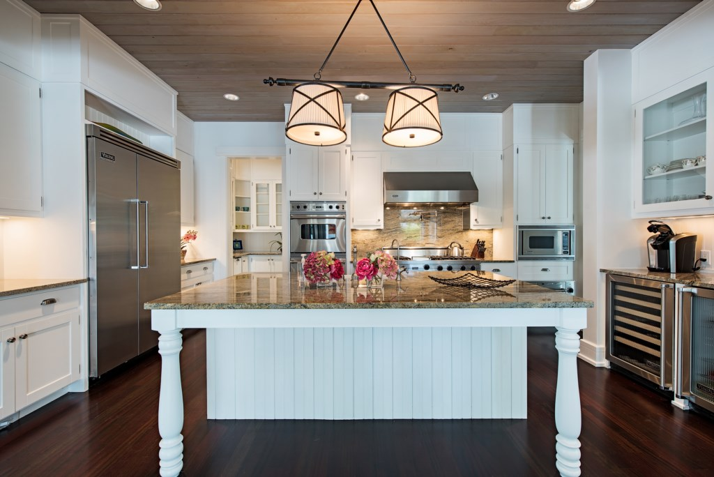1371stAvenueNNaplesFL-print-007-2-Kitchen-4096x2734-300dpi
