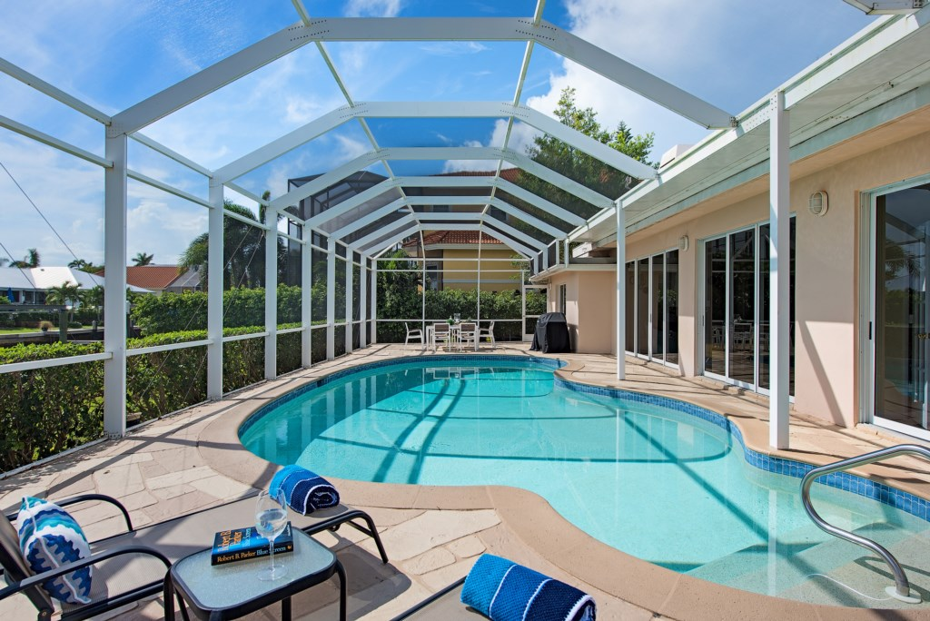 1809KingfishRoadNaplesFL-print-003-6-Pool2-