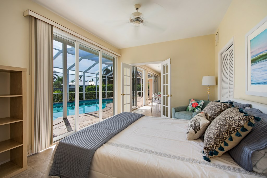 1809KingfishRoadNaplesFL-print-013-1-BedRoom2-4096x2734-300dpi
