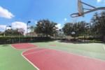 11BasketballCourtcopy