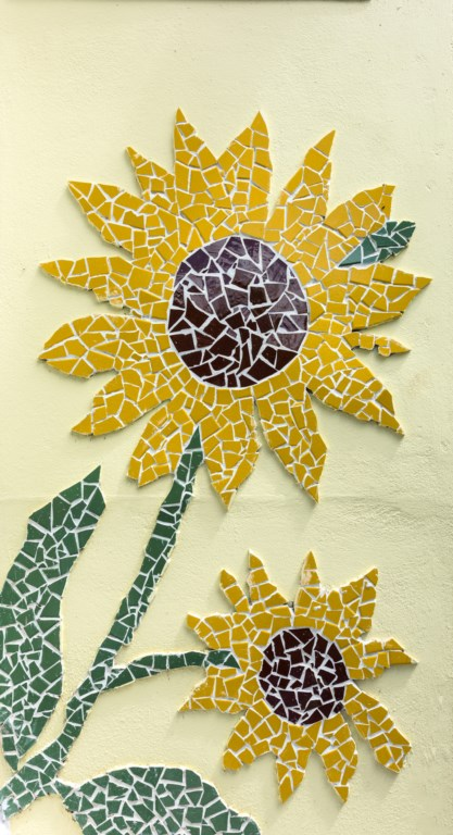 Sunflower Villa Studios