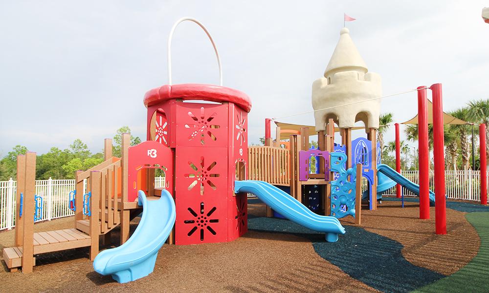 19 Kids Playground.jpg