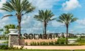01 Sloara Resort.jpg
