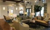 14 Luxury Lounge Area.jpg