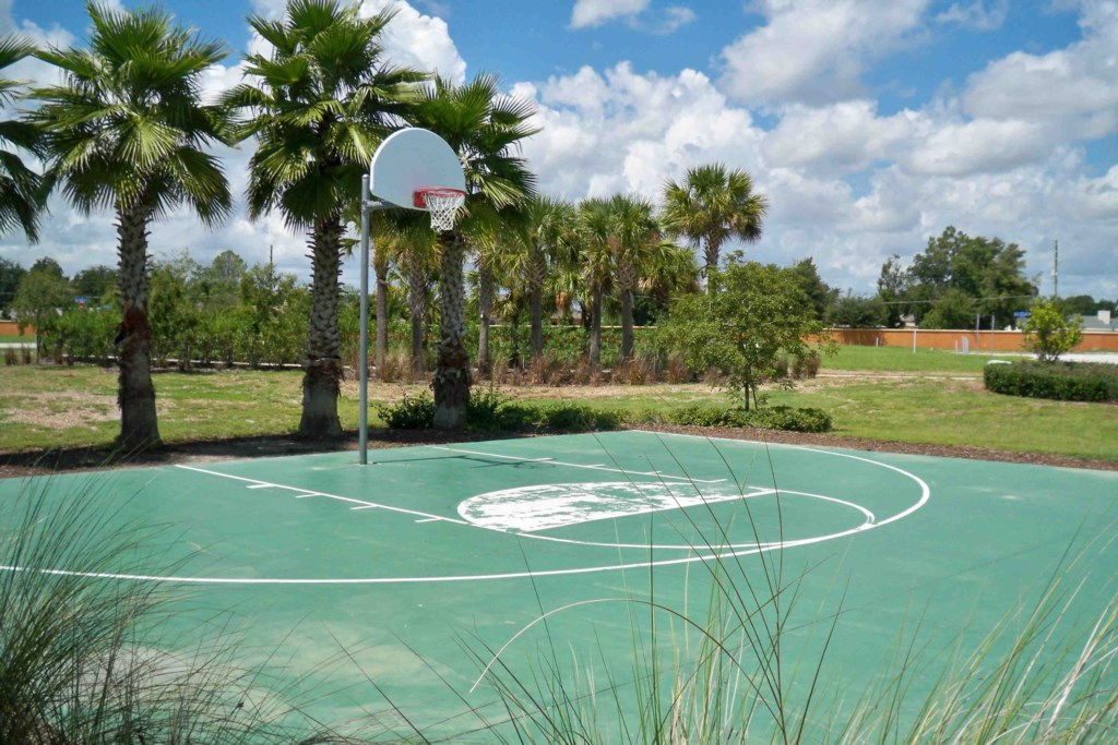BLVBasketballCourt