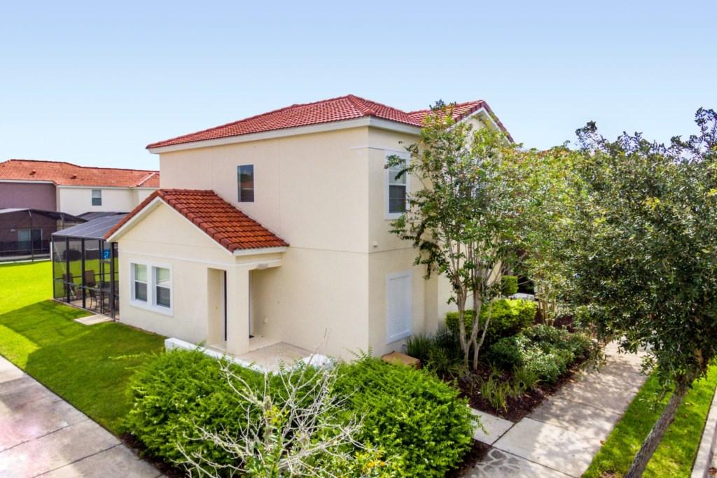 House 3 Drone.jpg