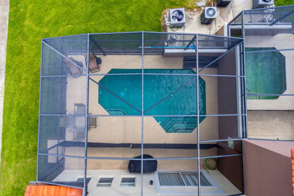 Pool Area 5 Drone.jpg