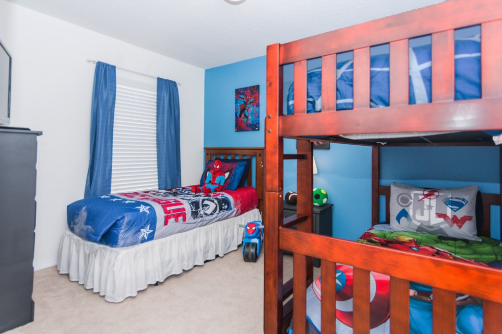 Spider Man Bedroom 1.jpg