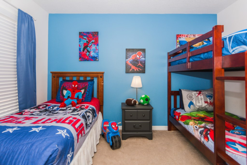 Spider Man Bedroom 2.jpg