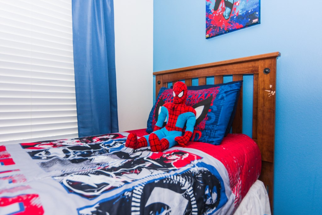 Spider Man Bedroom 3.jpg