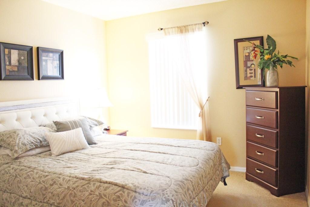 SecondBedroom-View1