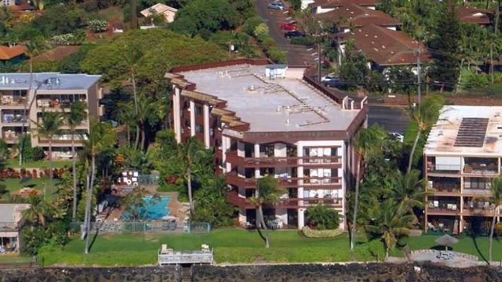 Aerial View 1920x1080_10mb_l.jpg