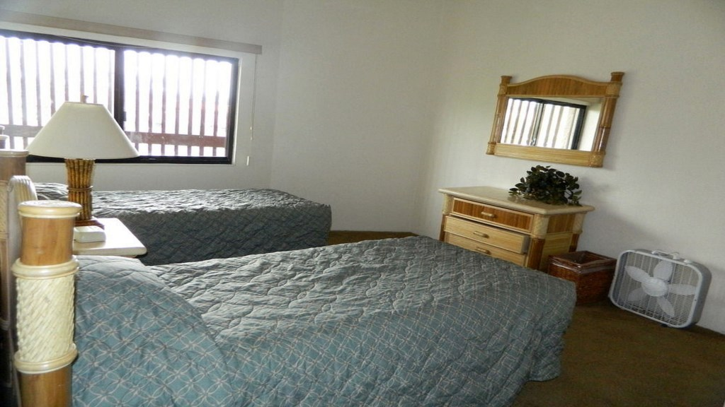 Bedroom 2 - 2_10mb_l.jpg