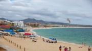 Hacienda-Villa-7-Medano-Beach.jpg