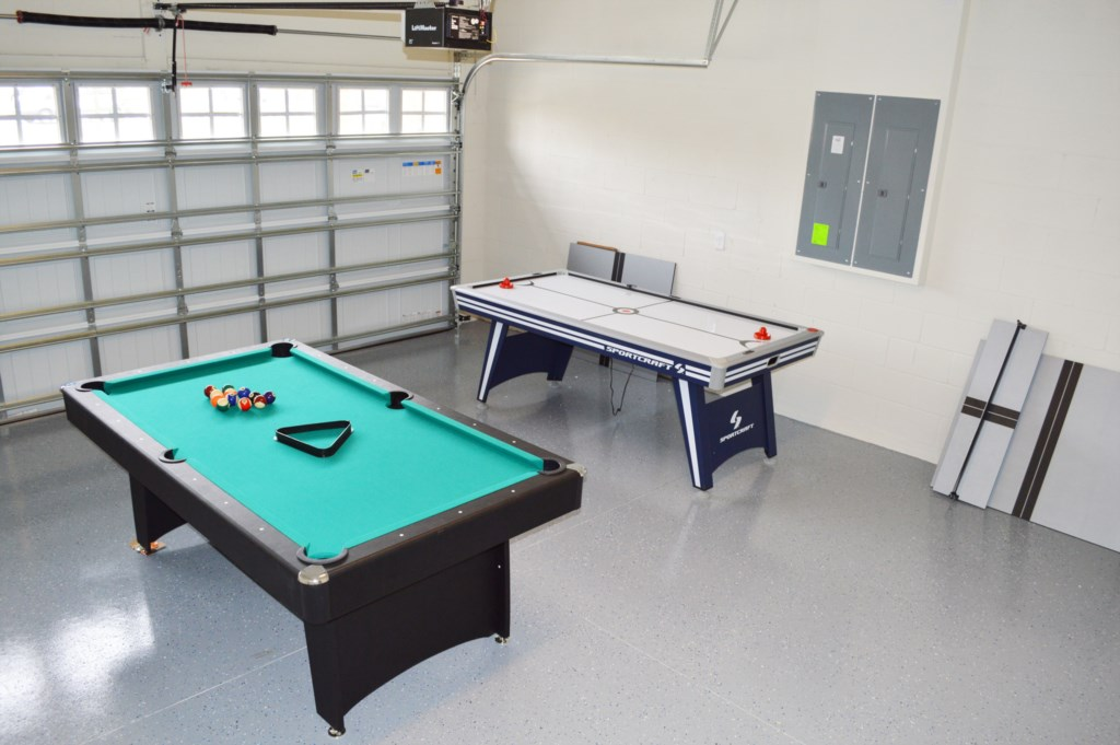 Garage Games Room.jpg