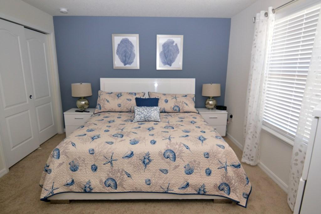 King Bedroom2.jpg
