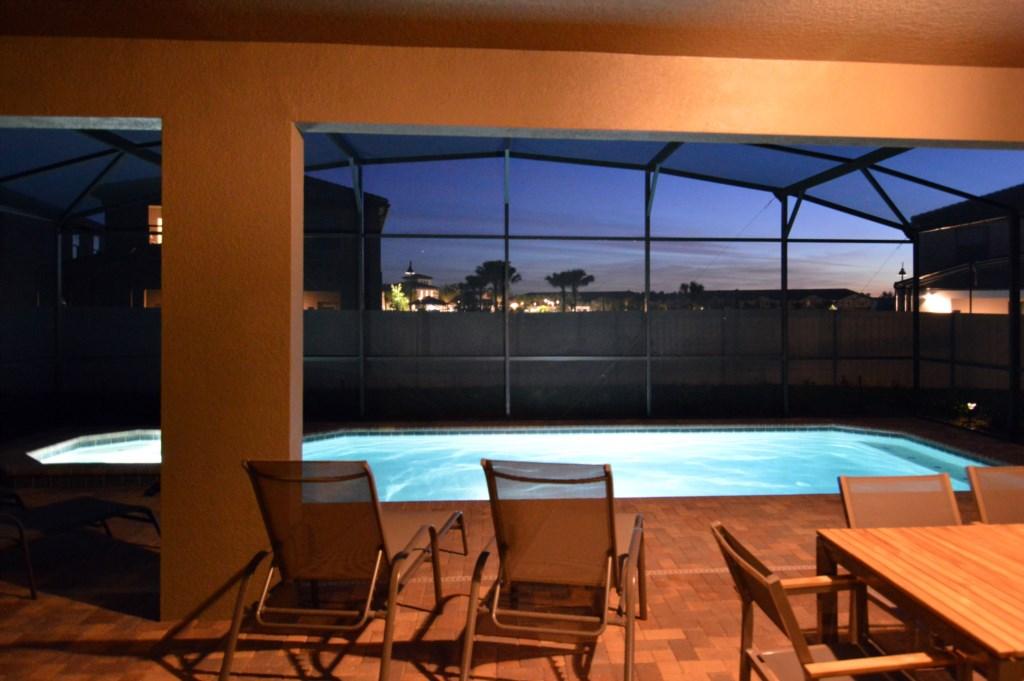 Pool in Evening.jpg