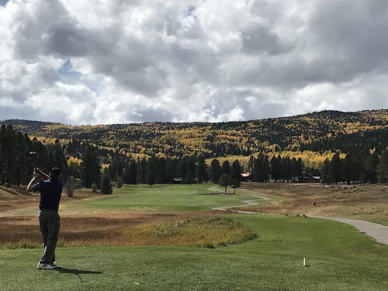 31 Angel Fire Golf Fall 2018.jpg