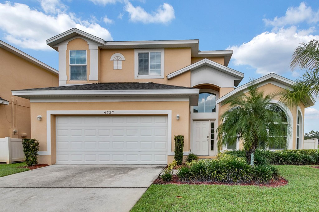 4727-Blue-Diamond-Street--Kissimmee-FL-34747----01.jpg