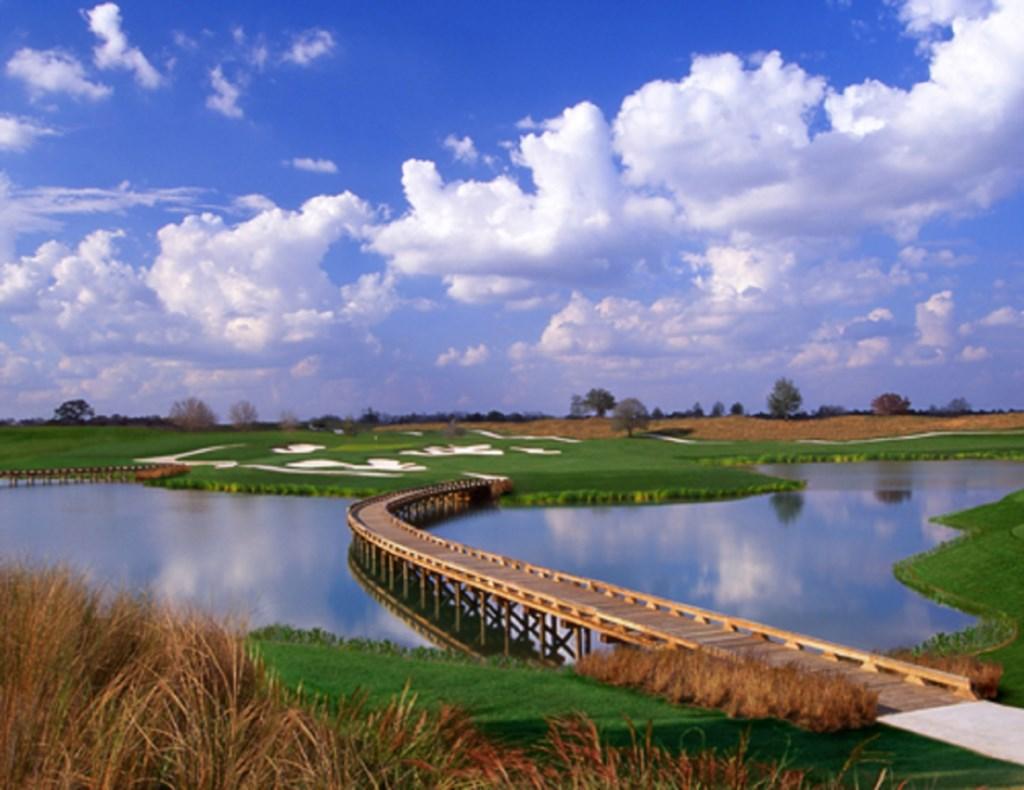 Palmer Signature Golf Course.jpg