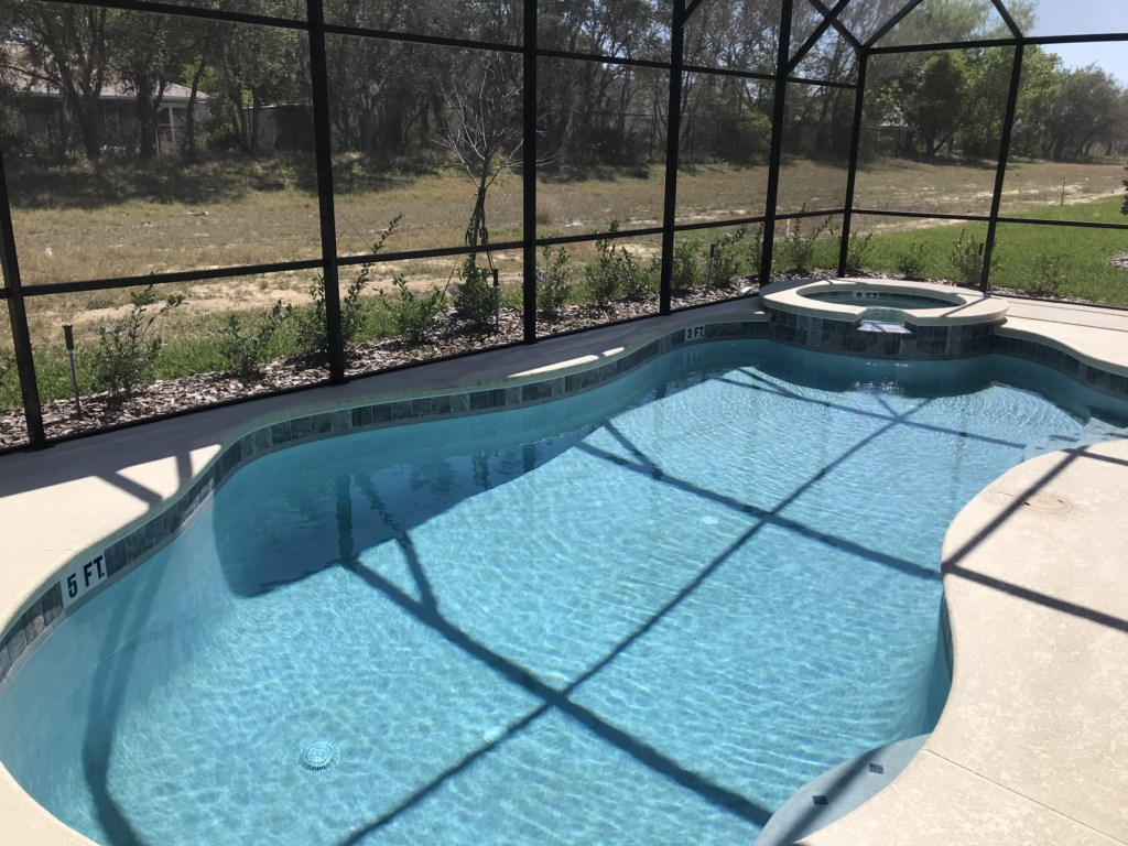 5252 Oakbourne - Pool 2.JPG