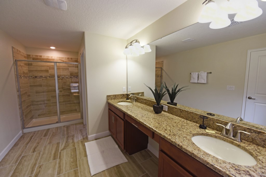 BathroomMasterA