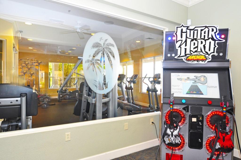 13-FitnessCenter