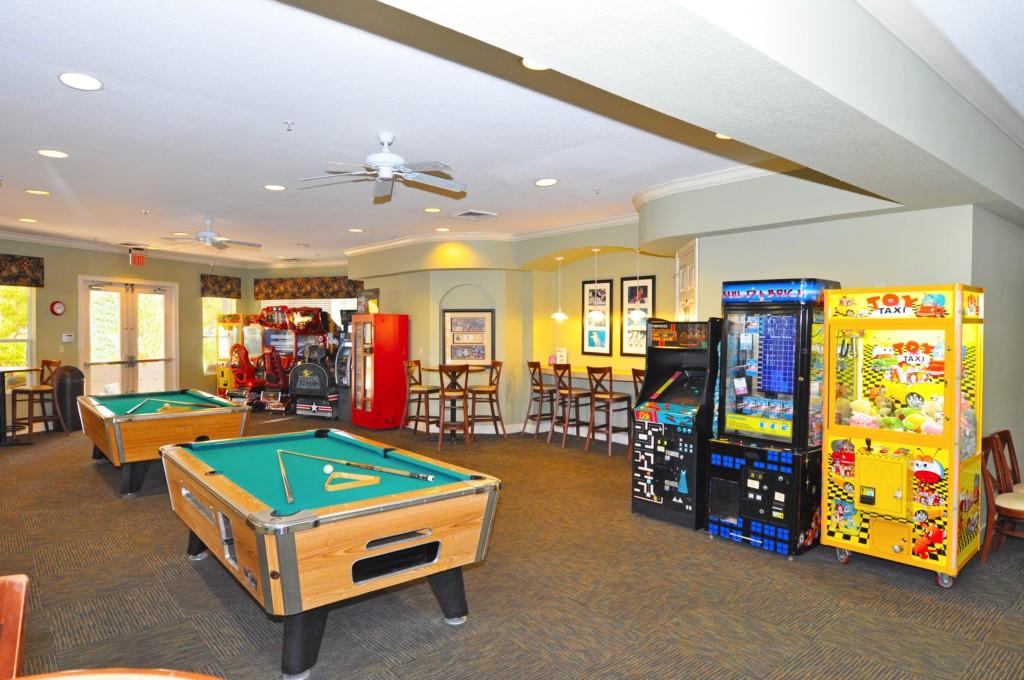 14-Arcade