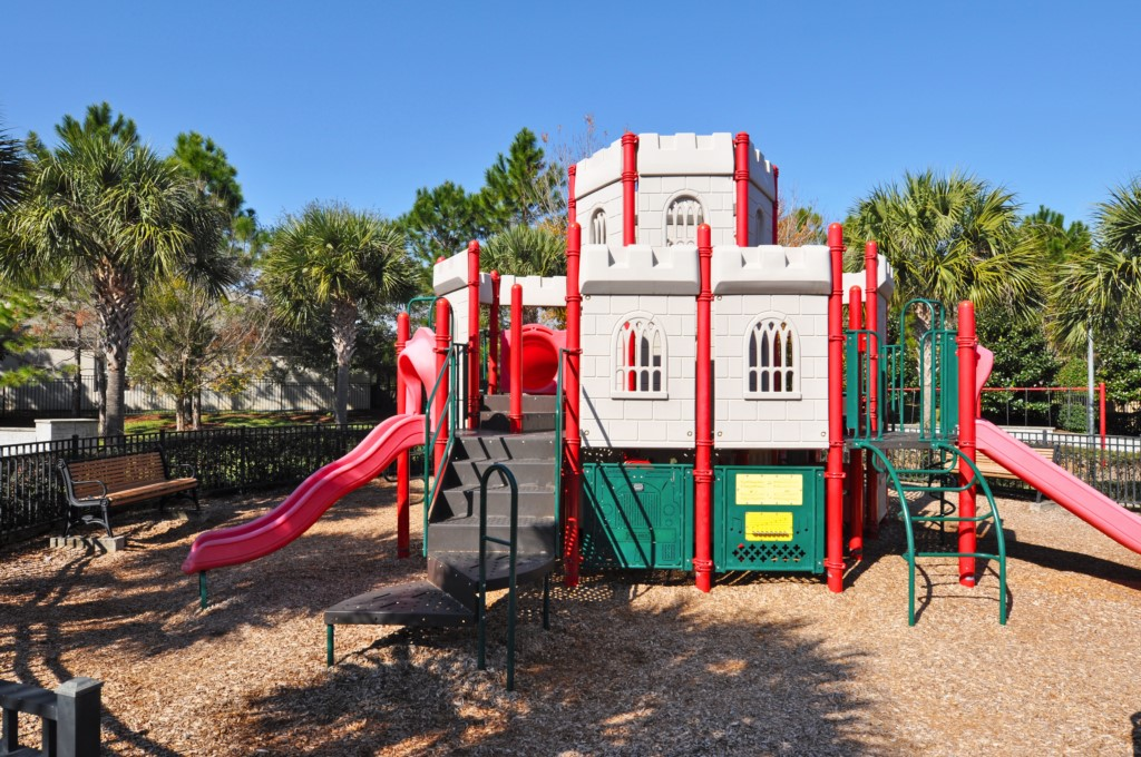 7-Playground2