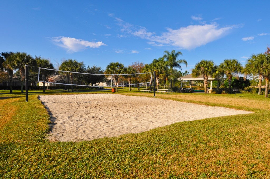 6-VolleyballCourt