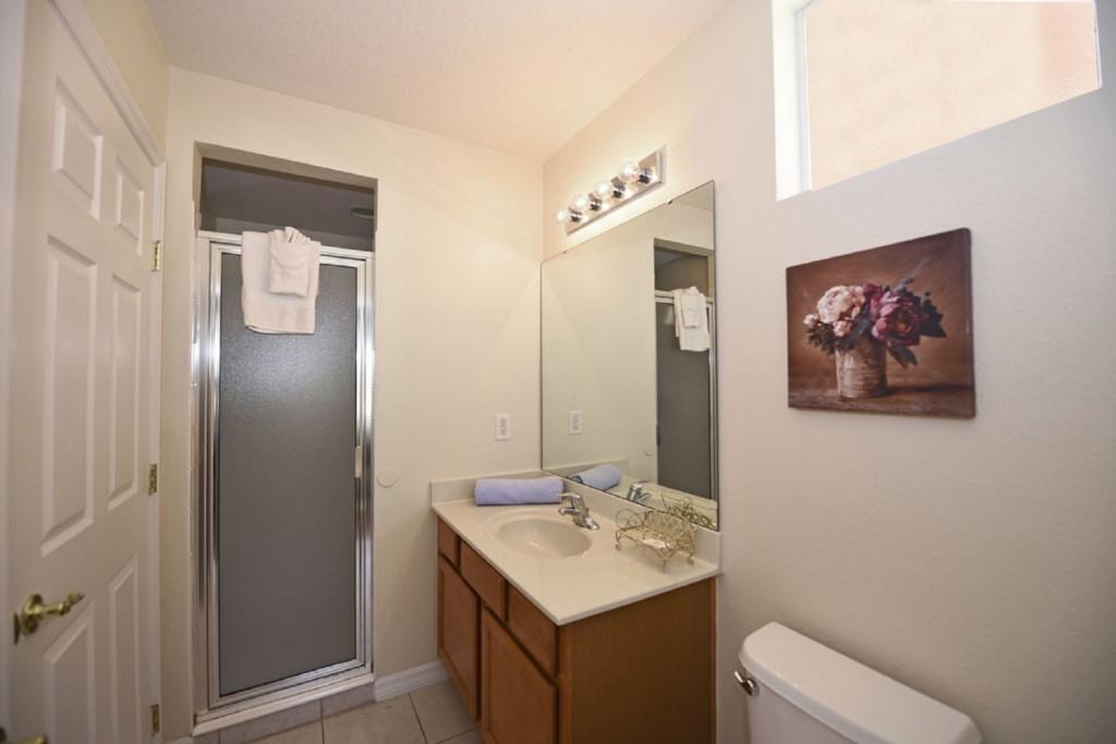 Bathroom21200
