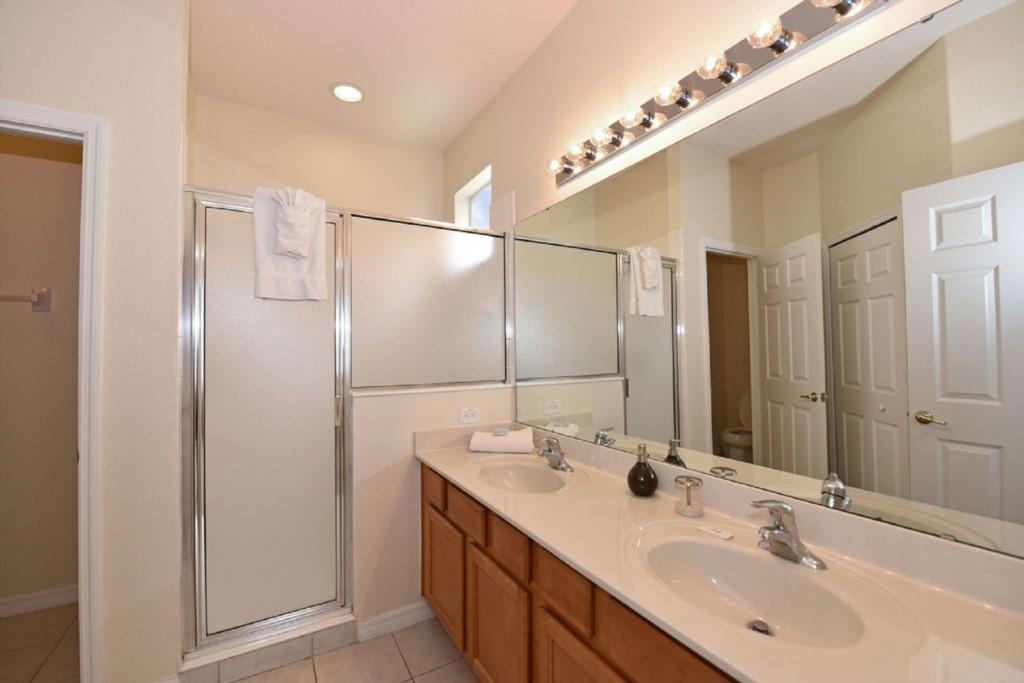 BathroomMaster1200