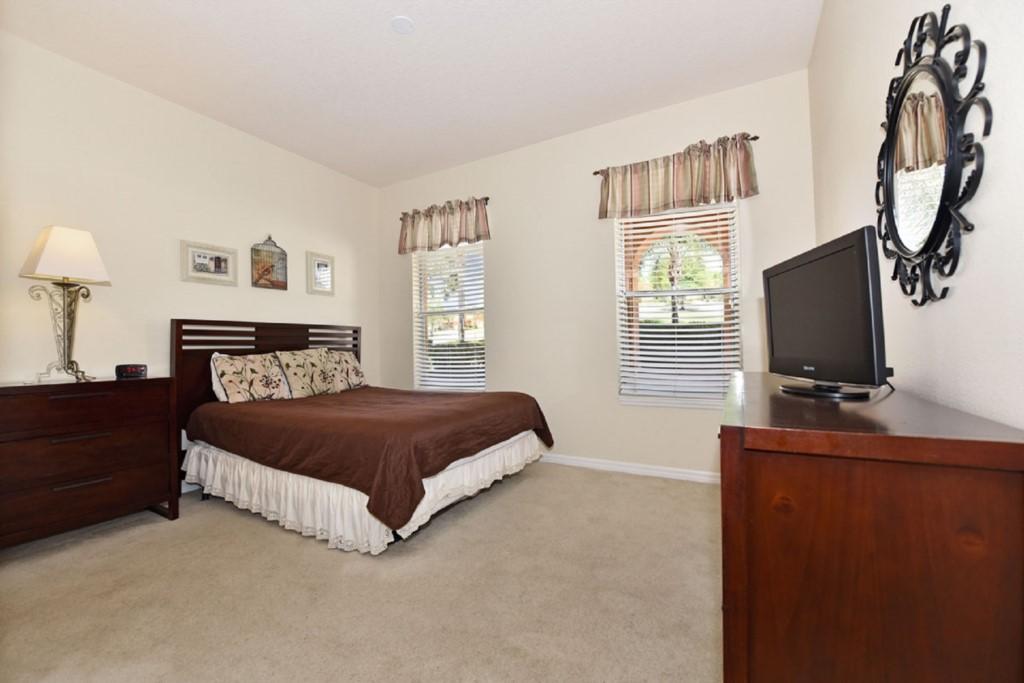 Bedroom21200