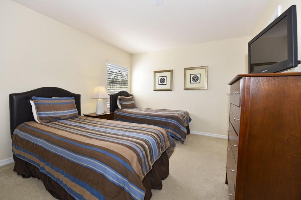 Bedroom41200