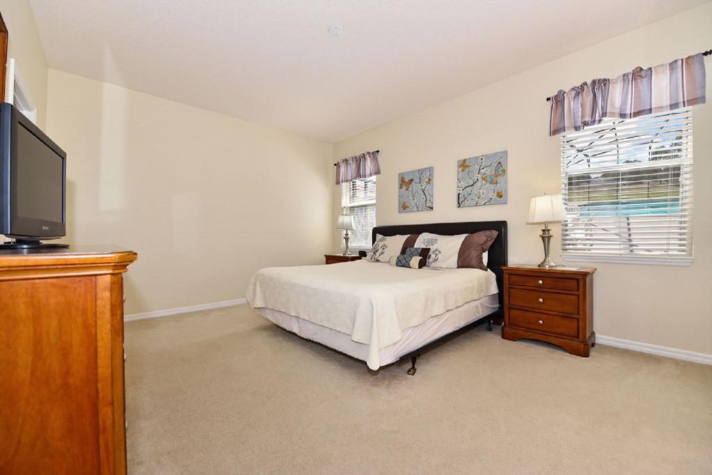 BedroomMaster1200