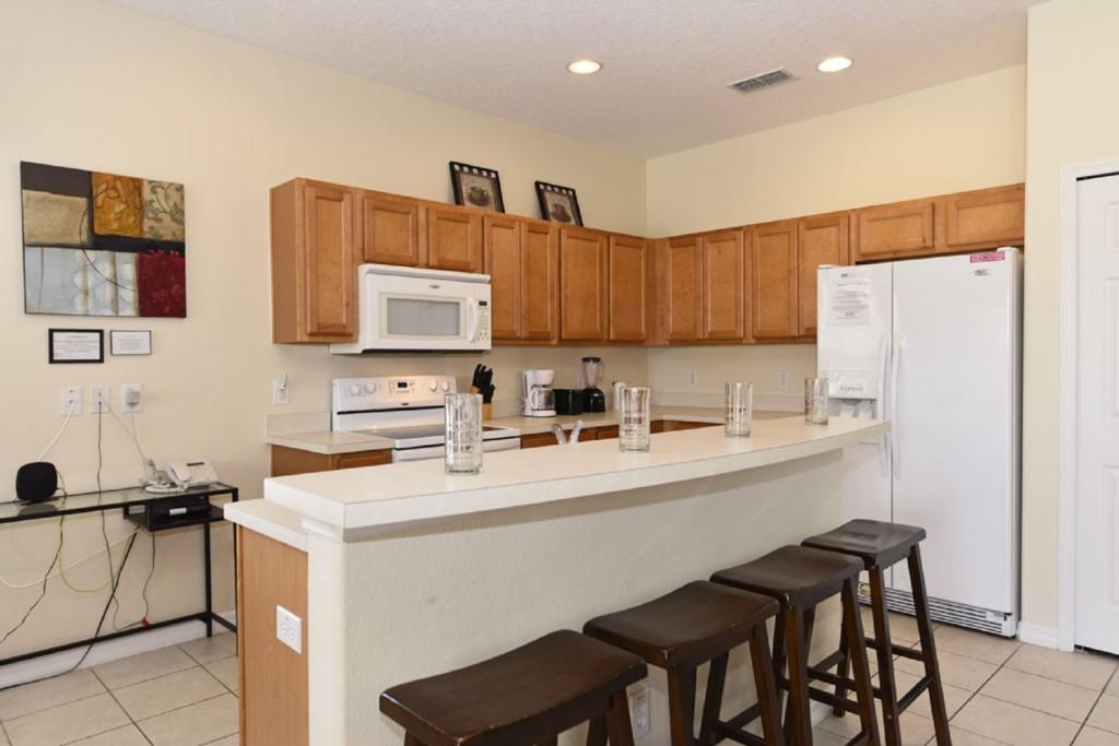 Kitchen1200
