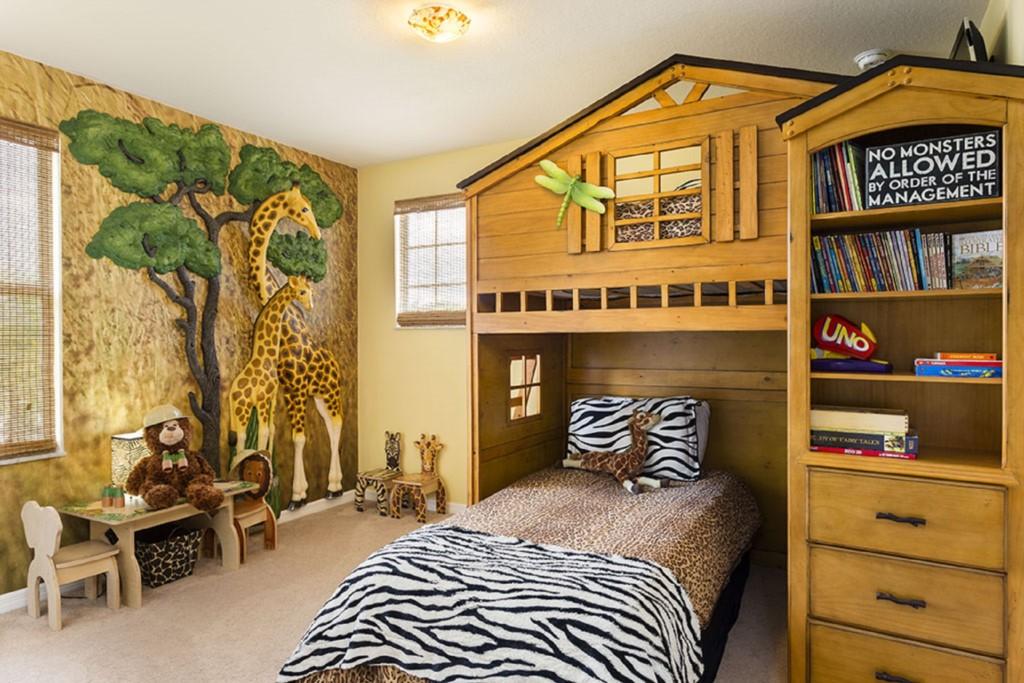 Secondfloorjunglebunkbedroom3