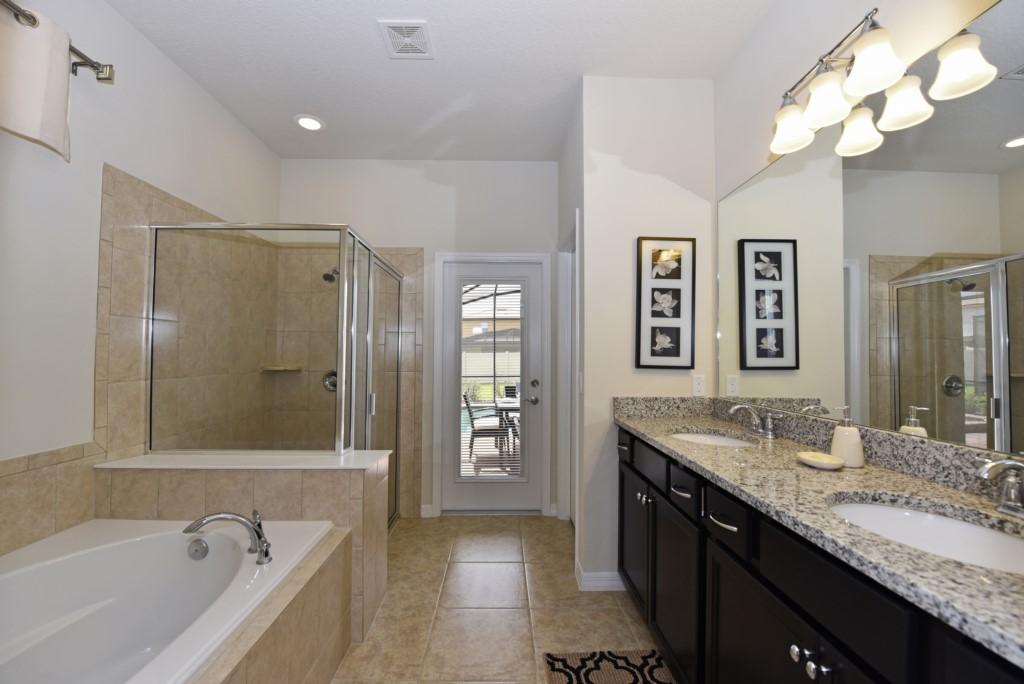 BathroomMaster