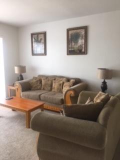 254 Living room.jpg