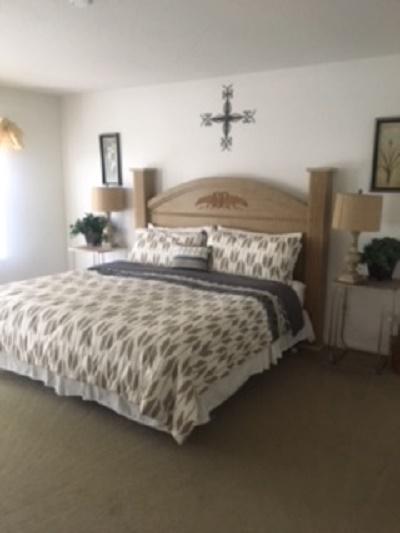254 master bed.jpg