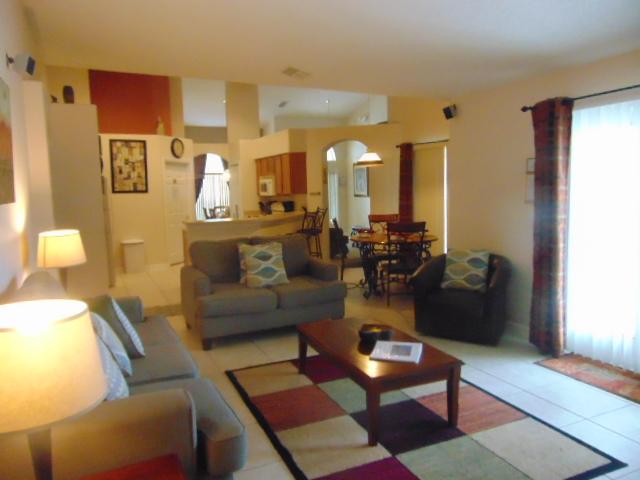 Open living room.JPG